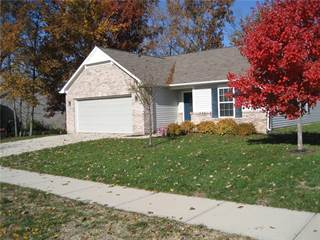 Single Family for rent in 12320 Longstraw Drive, Indianapolis, IN, 46236