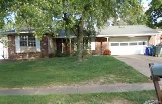 Single Family for sale in 3957 Havercliff Lane, Bridgeton, MO, 63044