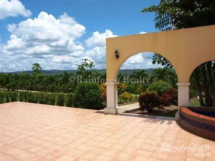 Other Real Estate for sale in Belize Resort in San Ignacio for Sale, San Ignacio, Cayo