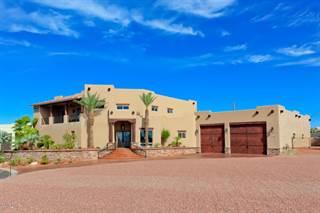 Single Family for sale in 1320 Longshore Ln, Lake Havasu City, AZ, 86404