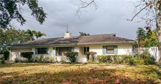 Single Family for sale in 4401 LENMORE STREET, Orlando, FL, 32812