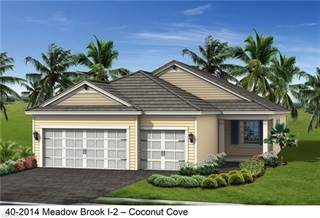 Single Family for sale in 19807 Coconut Harbor CIR, Fort Myers, FL, 33908