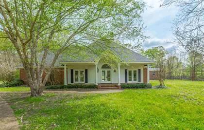 Residential for sale in 117 RANDOM OAKS CV, Raymond, MS, 39154