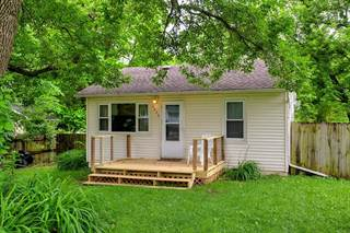 Terrific Cheap Houses For Sale In Easter Lake Area Ia 3 Homes Complete Home Design Collection Epsylindsey Bellcom