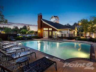 Apartment for rent in Carlton Park - One Bedroom, Flowood, MS, 39232