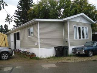 Single Family for sale in 305 Calahoo Rd, Spruce Grove, Alberta, T7X3K7