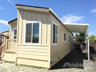Residential Property for sale in 2150 Monterey Rd. #137, San Jose, CA, 95112