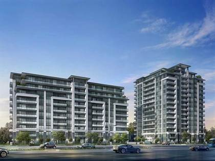 Apartment for rent in 396 Highway 7 East, Unit 919, Richmond Hill, Ontario, L4B 0G7