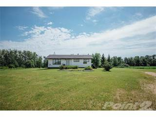 Residential Property for sale in RM of Barrier VALLEY, RM of Barrier Valley No 397, Saskatchewan