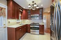 Photo of 3-24 149th Street, Queens, NY