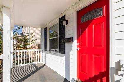 Residential for sale in 266 Hinkle Avenue, Columbus, OH, 43207