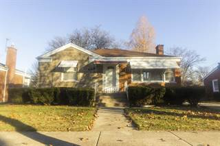 Single Family for sale in 2135 Hull Avenue, Westchester, IL, 60154