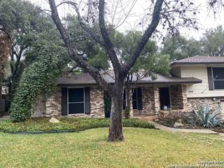 Single Family for sale in 3418 HOPECREST ST, San Antonio, TX, 78230