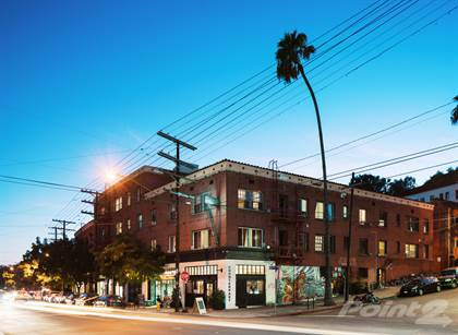 Apartment for rent in 1551 Echo Park Ave, Los Angeles, CA, 90026