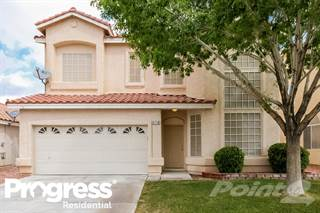 House for rent in 5116 Ruffled Grouse Ct, Las Vegas, NV, 89130