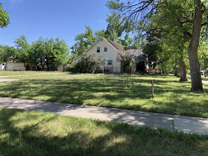 Lots And Land for sale in 406 6th ST, Havre, MT, 59501