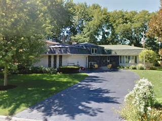 Single Family for sale in 12112 South Cheyenne Drive, Palos Heights, IL, 60463