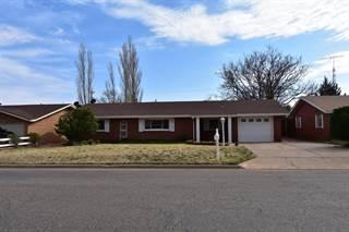 Single Family for sale in 202 E 23rd, Littlefield, TX, 79339