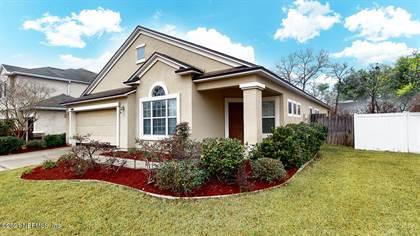 Residential for sale in 4658 PINE LAKE DR, Middleburg, FL, 32068