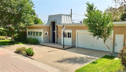 Residential Property for sale in 16 La Linda Drive, Long Beach, CA, 90807