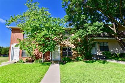 Residential for sale in 1601 14th Street, Brownwood, TX, 76801