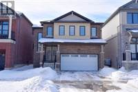Photo of 107 PAGEBROOK CRES CRES W