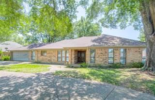 Single Family for sale in 110 Fairway Drive, Bullard, TX, 75757