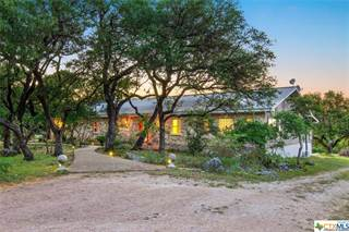 Single Family for sale in 141 Lookout, Wimberley, TX, 78676