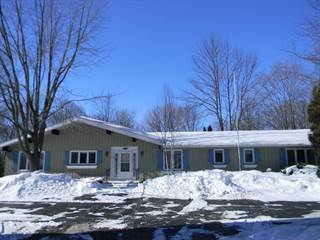Residential Property for sale in 10997 Hillcrest Rd, Sister Bay, WI, 54234