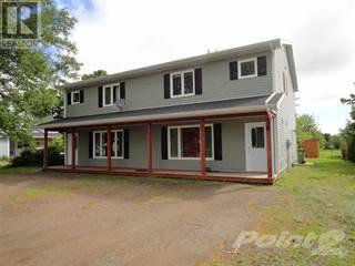 Multi-family Home for sale in 38 Collins Road, Port Williams, Nova Scotia