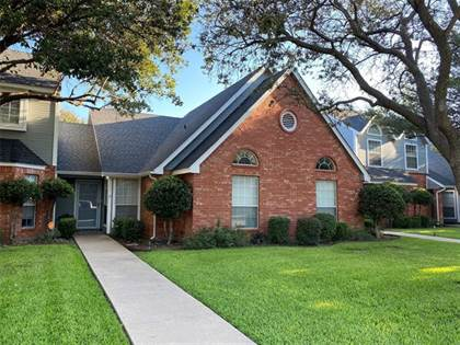 Residential Property for sale in 1025 Lytle Creek Drive, Abilene, TX, 79602