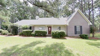 Residential Property for sale in 92 Jaan Court, Thomasville, GA, 31757