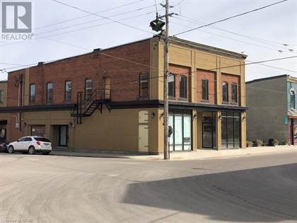 Business for rent in 15 DURHAM STREET  5A, Madoc, Ontario, K0K2K0