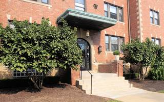 Apartment for rent in Shady Drive East Partners, Greater Castle Shannon, PA, 15228