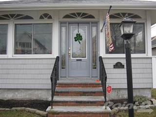 Residential Property for sale in 111 Darrow Street, Quincy, MA, 02169