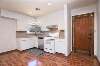 Single Family for sale in 2826 E Elm Street, Tucson, AZ, 85716