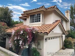 Single Family for sale in 4727 Garfield St, La Mesa, CA, 91941
