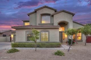 Single Family for sale in 4417 E HAPPY COYOTE Trail, Cave Creek, AZ, 85331