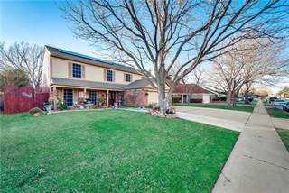 Single Family for sale in 4151 Hathaway Drive, Grand Prairie, TX, 75052