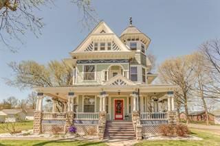 Single Family for sale in 298 North Page, Aviston, IL, 62216