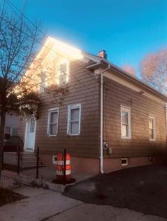 Residential for sale in 41 Monticello Street, Providence, RI, 02904