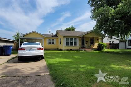 Multi-family Home for sale in 11 Rural Properties, Anadarko, OK, 73005