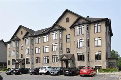 Condominium for sale in 40 Prestige, Hamilton, Ontario