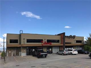 Retail Property for rent in 3710 Hoskins Road,, West Kelowna, British Columbia, V4T2H8