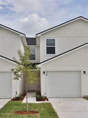 Townhouse for sale in 6797 LAKE MIST LN, Jacksonville, FL, 32210