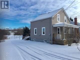 Single Family for sale in 64 Avon Street, Colchester County, Nova Scotia