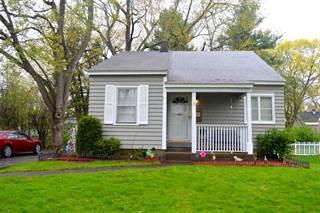Other Real Estate for sale in 2053 Morrow Av, Niskayuna, NY, 12309