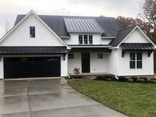 Single Family for sale in 111 Tigitsi Trace, Loudon, TN, 37774