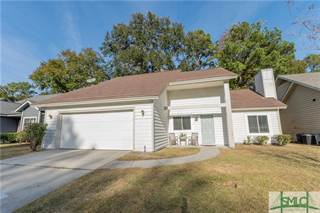 Single Family for sale in 12 Norwood Court, Savannah, GA, 31406