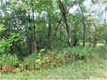Lots And Land for sale in Lt 25 Lakeview Ave, Twin Lakes, WI, 53181